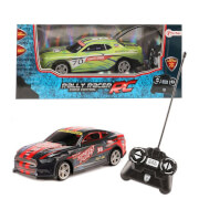 TOITOYS Rallye-Auto (Renn) R-C, 2-fach sortiert