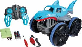 1:10 Night Racer 2.4GHz 100% RTR blau