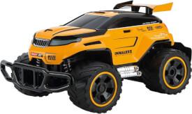 RC 2,4GHz Gear Monster 2