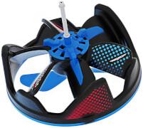 Spin Master Air Hogs - Gravitor