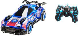 RC Car Light Rider