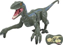 JAMARA 410153 Dinosaurier Velociraptor Li-ion 3,7V 2,4GHz