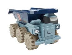 Mattel Bob der Baumeister - Mega Machine Thud
