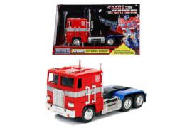 Jada Transformers G1 Optimus Prime 1:24