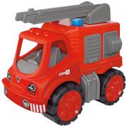 BIG-Power-Worker Feuerwehr