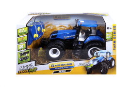 1:16 Farm Tractor New Holland