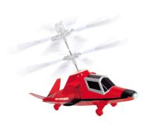 IRC Aircruiser