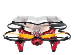 CARRERA RC - Quadrocopter Rc Video One