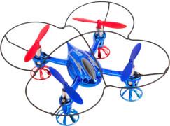 RC 4 Channel Mini Quadcopter