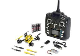 X4 Quadcopter SPY Sport 2.4G 100% RTF