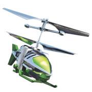 AMIGO 12644 Spin Master Air Hogs Shadow Drone Launcher