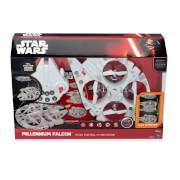 Star Wars Millennium Falcon 2,4 GHz