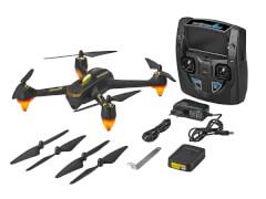 REVELL GPS Quadcopter FPV