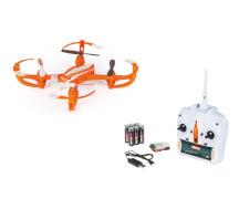 DMAX X4 Quadcopter 150 2.4G 100% RTF