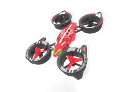 AMIGO 23789 Spin Master Air Hogs Helix Race Drone