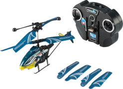 REVELL 23892 Helicopter ROXTER RC, ab 14 Jahre