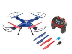 REVELL Quadcopter GO!