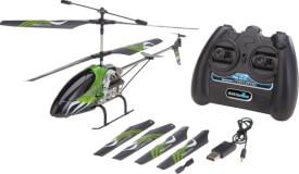 REVELL Helicopter BONE BREAKER