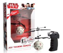 Star Wars Heliball