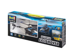 REVELL Helicopter Easy Hover