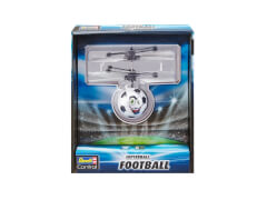 Revell Copter Ball The Ball