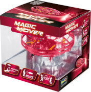 REVELL Quadcopter MAGIC MOVE rot