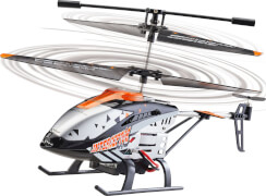 Revell Anti-Crash Heli Interceptor