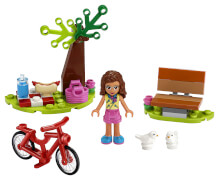 LEGO® Friends 30412 Picknick im Park