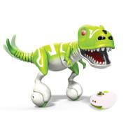 Spin Master Zoomer Dino Boomer