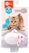 HEXBUG Mouse Cat Toy, grau