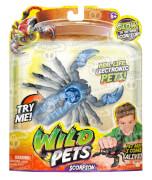 Wild Pets Skorpion Serie 1, ab 3 Jahren