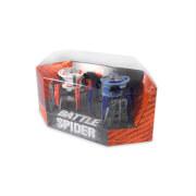 Hexbug - Battle Ground Spider 2.0 Twin Pack