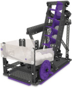 HEXBUG VEX Robotics Screw Lif