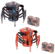 HEXBUG - Battle Spider 2.0