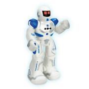 Xtrem Bot - Smart Bot