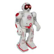 Xtream Bot - Spy Bot