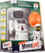 Franzis Moonbot
