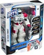 Guardian Bot Roboter