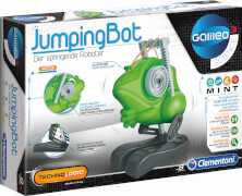Clementoni JumpingBot