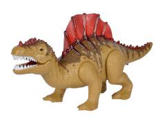 Dinosaurier mit Lauffunktion