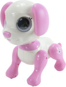 Gear2Play Robo Smart Puppy Pinky