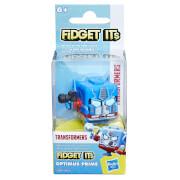 Hasbro C4553EU4 Character Cubes Transformers