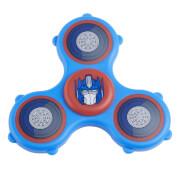 Hasbro C4561EU4 Graphic Spinners Transformers
