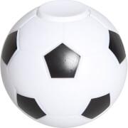 Finger Soccer Ball