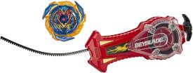 Hasbro F0581EU4 Beyblade SPS Spark Power Starter