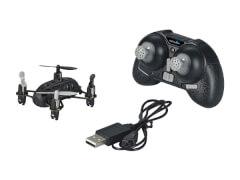 REVELL Quadrocopter ''NANO QUAD CAM''