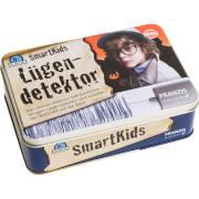 Franzis: Smart Kids Metall-Box: Lügendetektor
