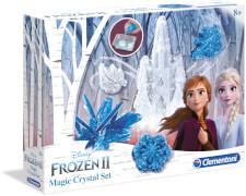 Clementoni Frozen 2 - Magische Kristalle