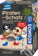 Kosmos Piraten-Schatz