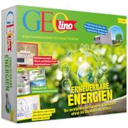 Franzis: GEOlino - Regenerative Energien